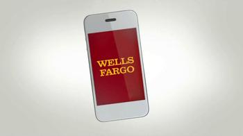 Wells Fargo TV Spot, 'Done' - Thumbnail 9