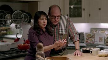 Wells Fargo TV Spot, 'Done' - Thumbnail 4