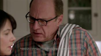 Wells Fargo TV Spot, 'Done' - Thumbnail 5