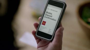 Wells Fargo TV Spot, 'Done' - Thumbnail 6
