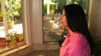 Maruchan TV Spot, 'Family' - Thumbnail 9