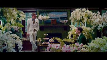 The Great Gatsby - Alternate Trailer 6
