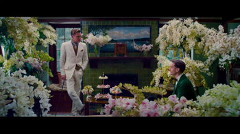 The Great Gatsby - Alternate Trailer 6
