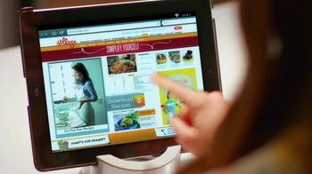 iVillage TV Spot, 'Success Rice' Featuring Chef Katie Workman - Thumbnail 2