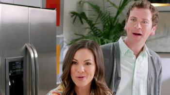 iVillage TV Spot, 'Success Rice' Featuring Chef Katie Workman - Thumbnail 3