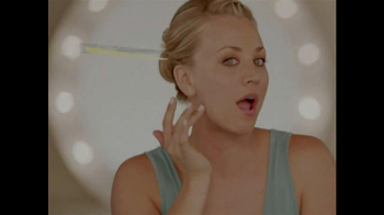 Proactiv TV Spot, 'Stick with It' Featuring Kaley Cuoco - Thumbnail 1