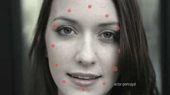 Acne Free 24- Hour Acne Clearing System TV Spot, 'Around-the-Clock' - Thumbnail 1