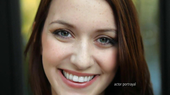 Acne Free 24- Hour Acne Clearing System TV Spot, 'Around-the-Clock' - Thumbnail 2