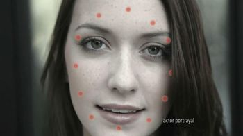 Acne Free 24- Hour Acne Clearing System TV Spot, 'Around-the-Clock'