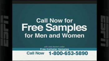Comfort Medical TV Spot, 'Simple Reason'