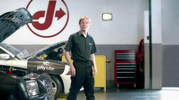 Jiffy Lube TV Spot, 'Bird Calls' - Thumbnail 3
