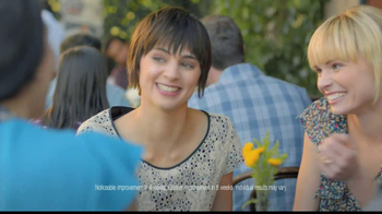 Mederma Advanced TV Spot, 'Meeting Someone New' - Thumbnail 6