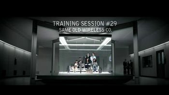 C Spire TV Spot - Thumbnail 2