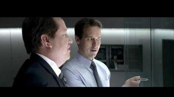 C Spire TV Spot - 4 commercial airings