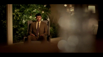 Carl's Jr. Jim Beam Bourbon Burger TV Spot, 'The Graduate' Ft. Heidi Klum - Thumbnail 2