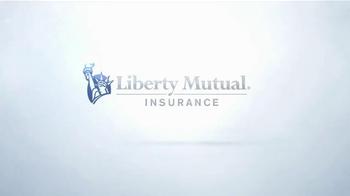 Liberty Mutual Multi-Policy Discounts TV Spot, 'Humans' - Thumbnail 1