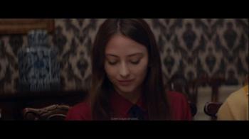 Facebook Home TV Spot, 'Family Dinner' - Thumbnail 3