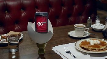Virgin Mobile TV Spot, 'Retrain Your Brain' - Thumbnail 9