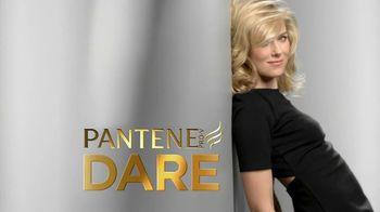 Pantene TV Spot, 'Hair Flip Off' Featuring Naomi Watts - 12 commercial airings