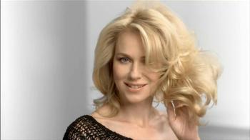 Pantene TV Spot, 'Hair Flip Off' Featuring Naomi Watts - Thumbnail 5