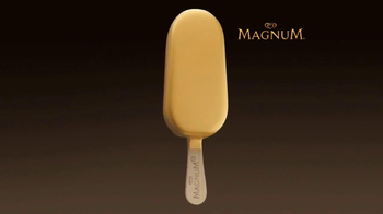 Magnum Gold TV Spot, 'Gold Safe' Featuring Joe Manganiello - Thumbnail 9
