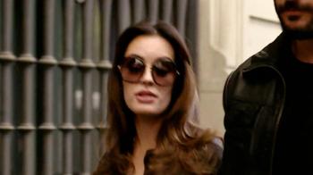 Magnum Gold TV Spot, 'Gold Safe' Featuring Joe Manganiello - Thumbnail 3