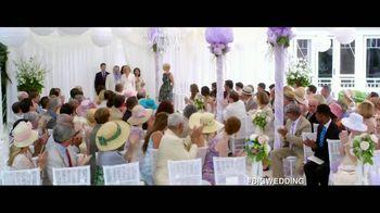 The Big Wedding - Alternate Trailer 5