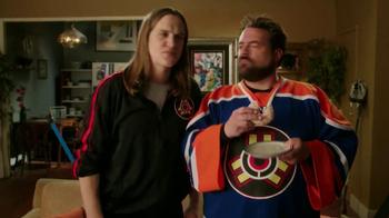 Injustice: Gods Among Us TV Spot, 'Flashback' Ft. Kevin Smith, Jason Mewes - Thumbnail 3
