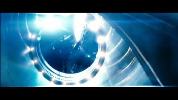 Star Trek Into Darkness - Alternate Trailer 2