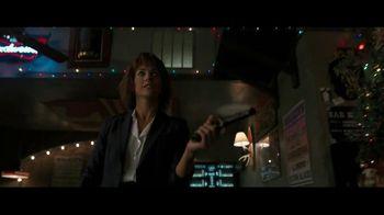 Iron Man 3 - Alternate Trailer 14