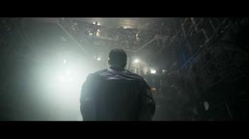 Oblivion - Alternate Trailer 19