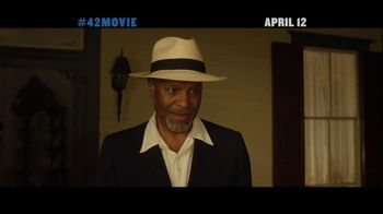 42 - Alternate Trailer 27