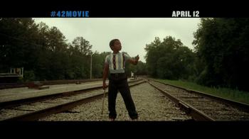 42 - Alternate Trailer 29