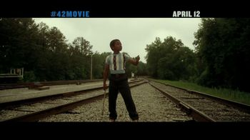 42 - Alternate Trailer 30