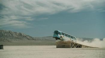 Trane TV Spot, 'Bus Jump' - Thumbnail 6