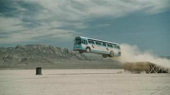 Trane TV Spot, 'Bus Jump' - Thumbnail 7
