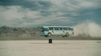 Trane TV Spot, 'Bus Jump' - Thumbnail 8