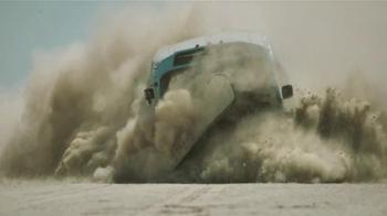 Trane TV Spot, 'Bus Jump' - Thumbnail 9