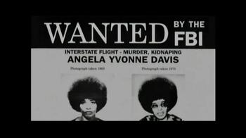 Free Angela - Thumbnail 2