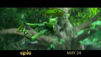 Epic - Alternate Trailer 1