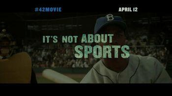 42 - Alternate Trailer 28