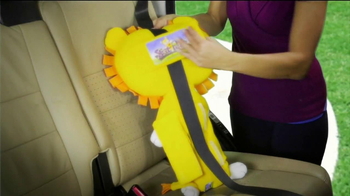 Seat Pets TV Spot - Thumbnail 4
