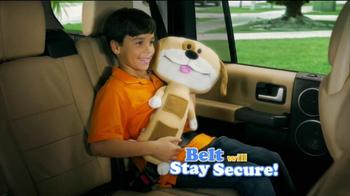 Seat Pets TV Spot - Thumbnail 5