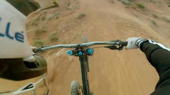 BMX thumbnail