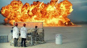 Trane TV Spot, 'Intense Heat' - 23 commercial airings