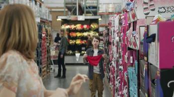Oscar Mayer Selects TV Spot, 'Hey Mom' - Thumbnail 1