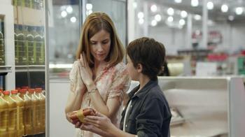 Oscar Mayer Selects TV Spot, 'Hey Mom' - Thumbnail 7