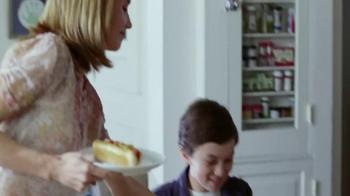 Oscar Mayer Selects TV Spot, 'Hey Mom' - Thumbnail 8