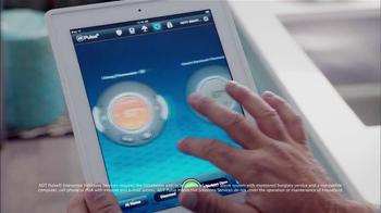 HGTV Smart Home 2013 TV Spot, 'ADT' - Thumbnail 1