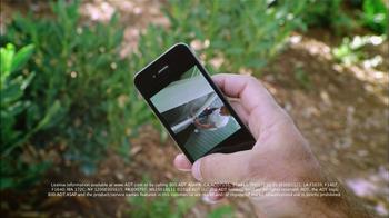 HGTV Smart Home 2013 TV Spot, 'ADT' - Thumbnail 4